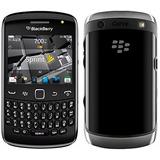 Nueva Sprint Blackberry Curve 9350 Sin Contrato 3g Wifi 5mp