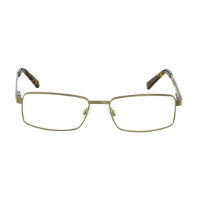 Kit Limpeza Timberland - Óculos no Mercado Livre Brasil 619107774e