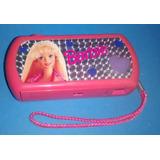 Vintage Cámara Fotográfica Barbie