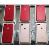 Iphone 7 Plus 128gb Desbloqueados Somos Tienda