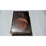 Livro Os Miseráveis Victor Hugo Matin Claret