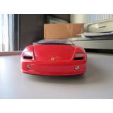 Replica Ferrari Mythos 1/18 Guiloy
