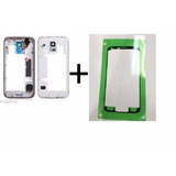 Marco Frontal Galaxy S5 I9600 G900