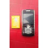 Telefono Perla 9100