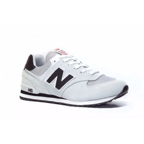 8fb967603 New Balance 996 Branco - New Balance para Masculino no Mercado Livre ...