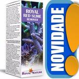 Royal Nature Removedor De Algas Vermelhas 125ml Red Slimer