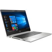 Notebook Hp Probook 440 G6 I7-8565u 1 Tb 8gb W10pro