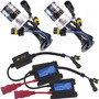 Kit Xenon Hid Slim Digital 6000k 8000k 10000k Pronta Entrega