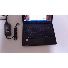 Peças Do Netbook Acer Aspire One Ao722