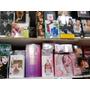 Perfumes Importados, Oferta X 2 Unid., V.urquiza,envios
