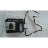 Cámara Fotos Kodak Instantánea Ek20 (similar Polaroid)
