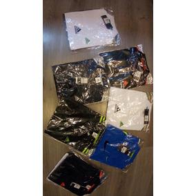 Camisa Polo Drif adidas Y Nike Para Niño