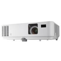 Videoproyector Nec Np-ve303x Dlp Xga 3000 Lumenes Cont 10,00