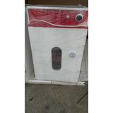 Incubadora Semi Automática Para 108 H