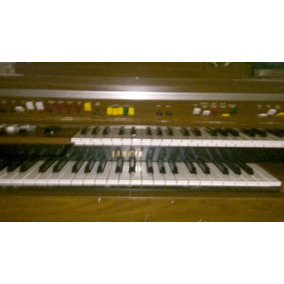Organo Yamaha B55