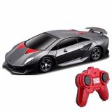 Auto Lamborghini Sesto Elemento Radio Control 1:24 Rastar