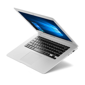 Notebook Multilaser Legacy Intel 2gb 32gb Windows 14