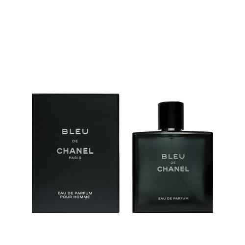 Perfume Chanel Bleu Masculino Edp 100ml