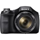 Sony ( Sony ) Dsc -hx400 Cámara Digital Con Teleobjetivo Ne