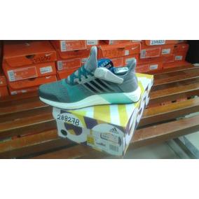 Zapatillas adidas Ultra Boost. St Originales.de Tienda