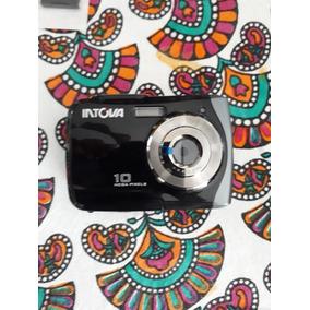 Camera Intova Sport 10 Mega Pixels