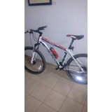 Bicicleta Merida Matts 100
