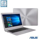 Ultrabook Asus Zenbooki7 8gb 512gb Ssd 13,3 Ux330ua-fc207t