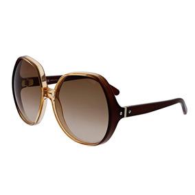 Óculos De Sol Chloe - Óculos De Sol no Mercado Livre Brasil ef24a71cea