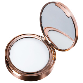 Hot Makeup Balm Voyage Primer 4,9g Blz