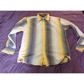 Camisa Sean John Talla L