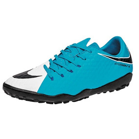 Tenis De Hombre Ii Hypervenon Phelon Nike Oi 69291 Blanco ff74ea3c269fc