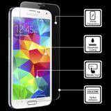 Película De Vidro Temperado Anti Risco Samsung Gt-s7560