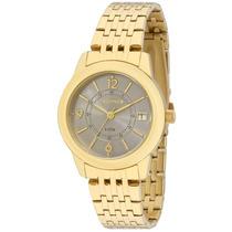 Relógio Technos Feminino 2115kra/4c