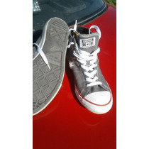 Converse One¿star 27.5 Cm , 9 Usa