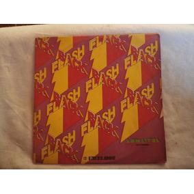 Lp Flash Back - Excelsior, Disco De Vinil, Ano 1974