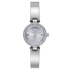 Reloj Dama Juicy Couture Modelo 1901235 Original