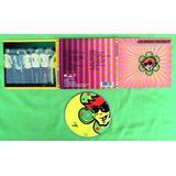 Amigos Invisibles [cd] Primer Álbum (colección) Envío Gratis