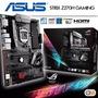 Mother Asus Strix Z270 H Gaming Lga 1151 Nuevo Modelo