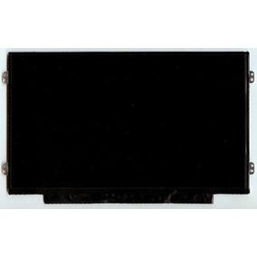 Pantalla 10.1 Acer Aspire One D255 D255e 522 D270 D260 Nav70
