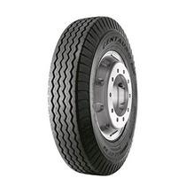Pneu Pirelli 9.00x20 Ct65 Centauro Super Direc 140/137j Gbg
