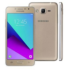 Samsung Galaxy J2 Prime Tv 16gb 2 Chip 8mp Android 6 1.4 Ghz