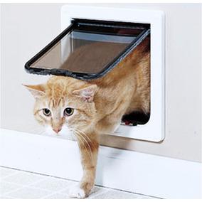 Porta Pet Para Gato Ou Cão 4 Funções Tamanho G - 17,5 X 18cm