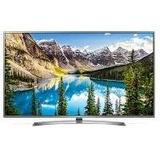 Television Led Lg 75 Smart Tv Ultra Hd Web0s 3.54k Ip Tv-541