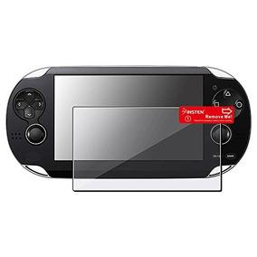 Insten Ce Brújula Clear Lcd Protector De Pantalla Para Sony