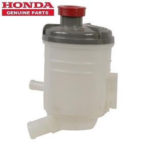 Reservatório Do Óleo Da Direção Hidráulica Honda Civic 01/06