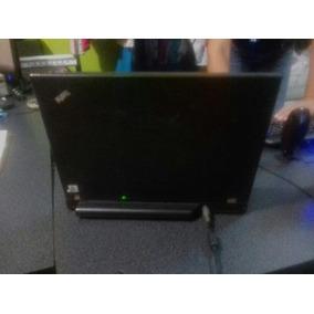 Laptop Lenovo R61.