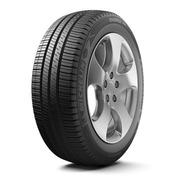 Neumático 195/60/16 Michelin Energy Xm2 89h + Balanceos !!!!
