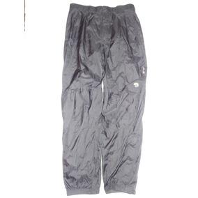 Mountain Hardwear Pants Membrana De Caballero Xl Seminuevo!