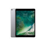 Ipad Pro 12.9 Gris Espacial 128gb Wi-fi + Cellular