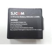 Bateria Original Sjcam Para Sj4000 E Sj5000 Dudacell